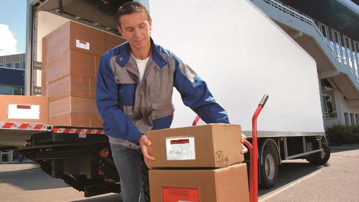 81e763d9bab4b Jak skutecznie chronić dokumenty w czasie transportu